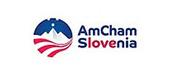 AmCham Slovenia