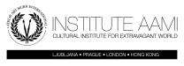Institute AAMI