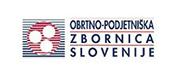Obrtno-podjetniška zbornica Slovenije