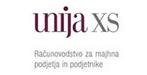 Unija XS